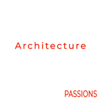 Eric Bouvier Architecture Photography